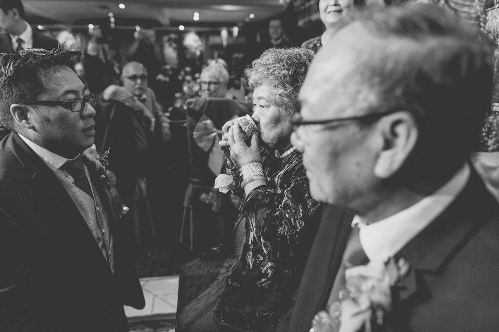 170528 - London Wedding Photographer -555.jpg