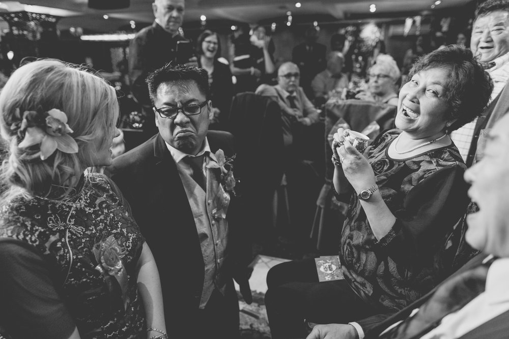 170528 - London Wedding Photographer -599.jpg