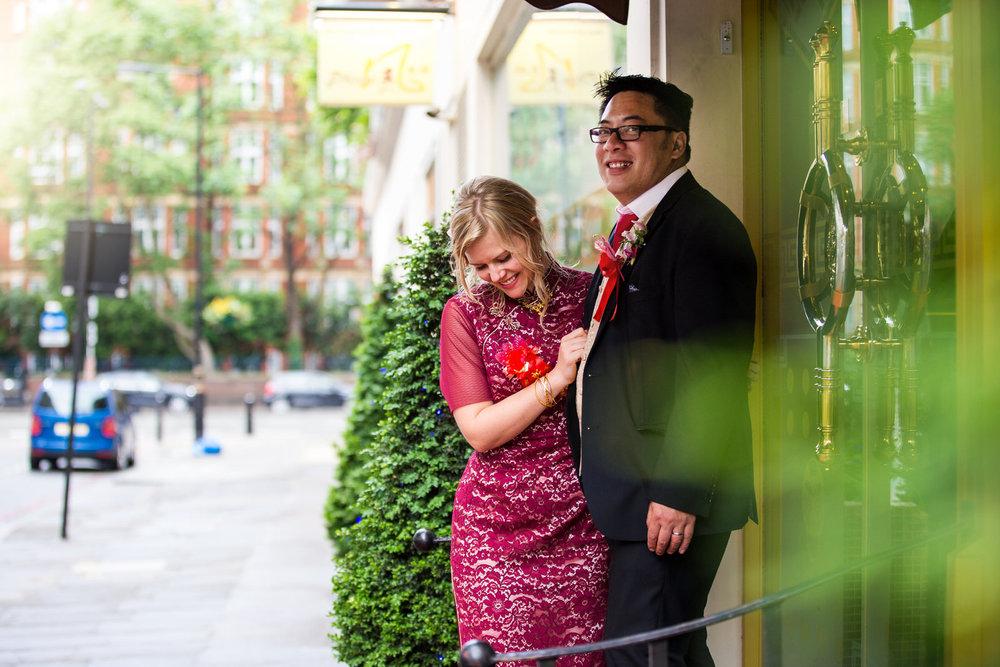 170528 - London Wedding Photographer -696.jpg