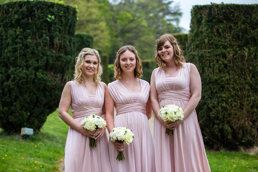 Berkshire Wedding Photographer (10 of 46).jpg