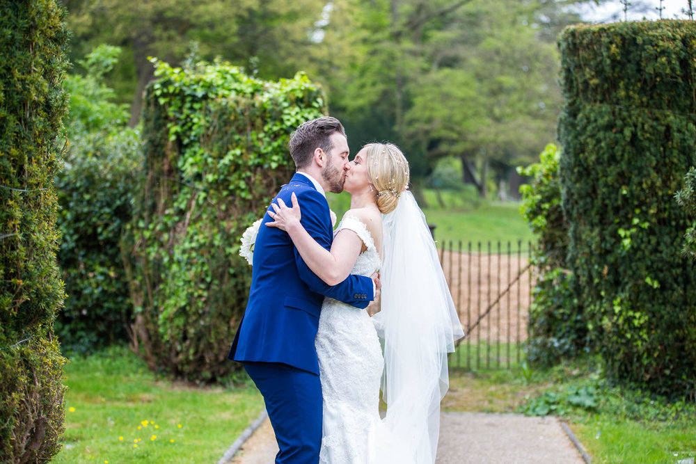Berkshire Wedding Photographer (18 of 46).jpg