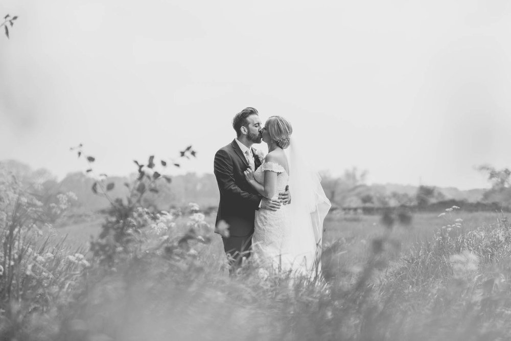 Berkshire Wedding Photographer (30 of 46).jpg