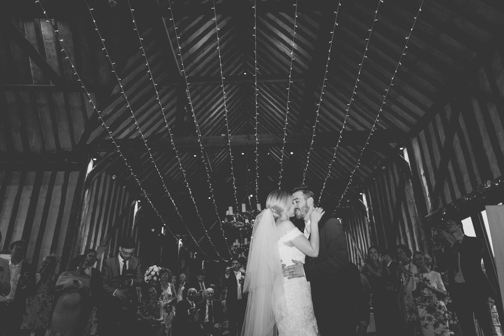Berkshire Wedding Photographer (42 of 46).jpg