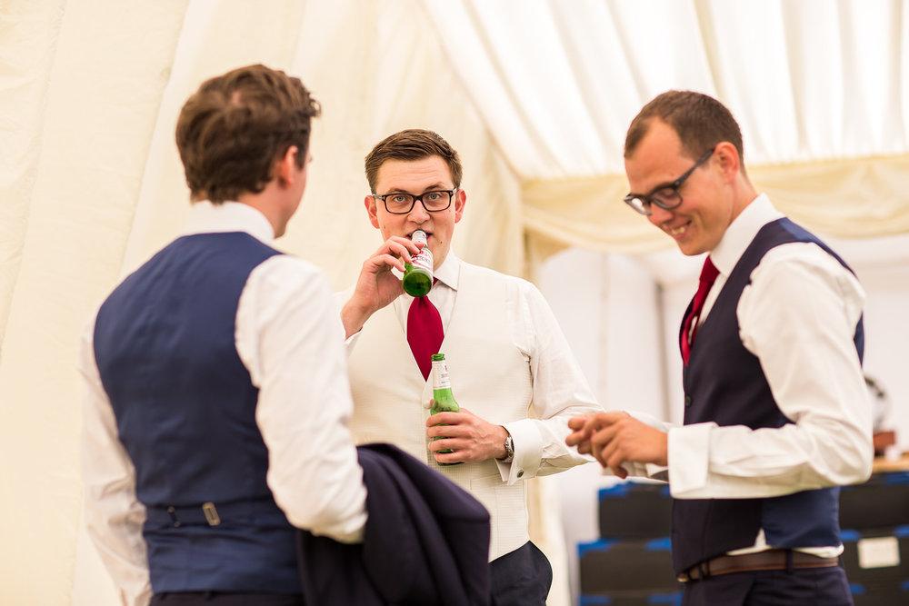 170623 - Berkshire Wedding Photographer -7-1.jpg