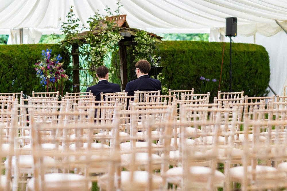 170623 - Berkshire Wedding Photographer -8-1.jpg