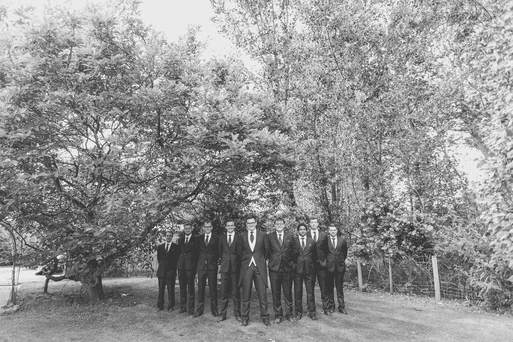 170623 - Berkshire Wedding Photographer -13-1.jpg