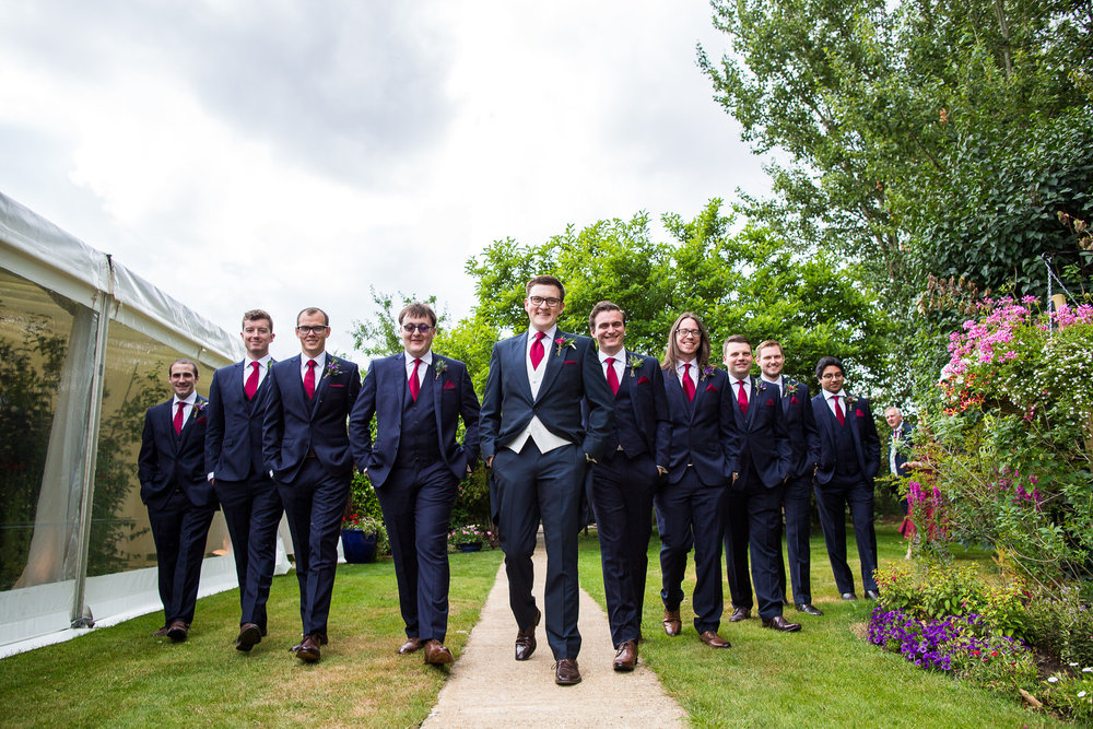 170623 - Berkshire Wedding Photographer -24-1.jpg