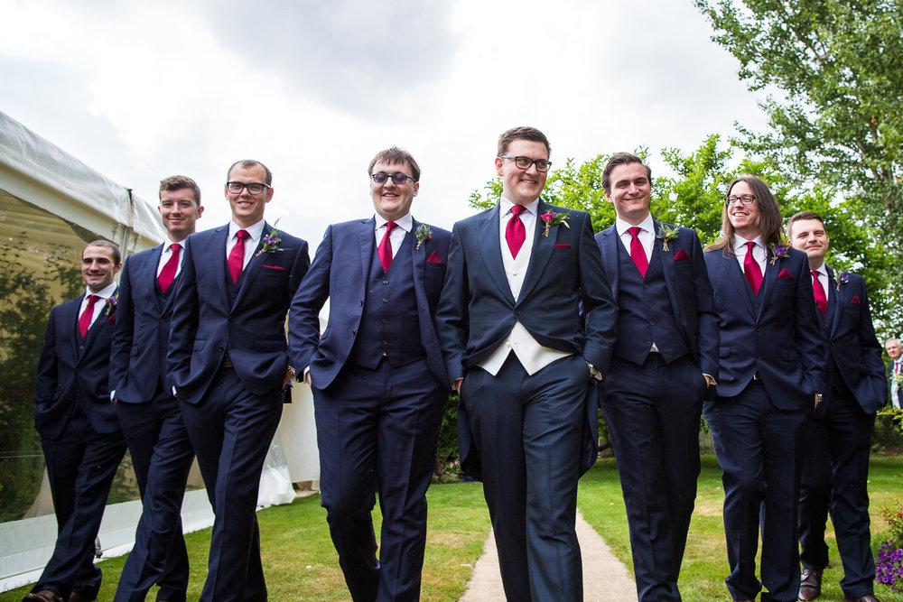 170623 - Berkshire Wedding Photographer -25-1.jpg