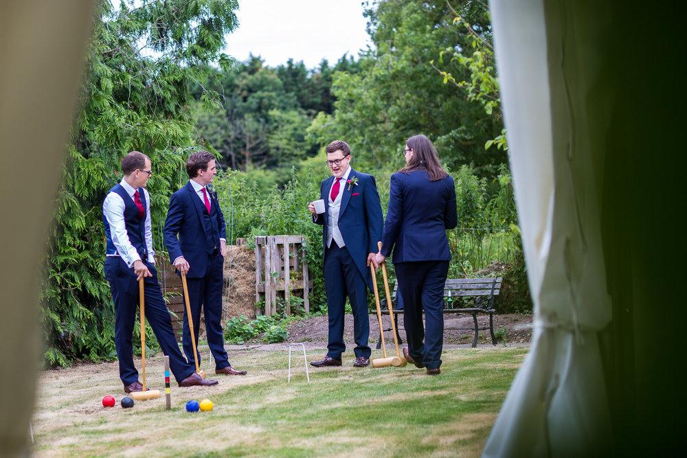 170623 - Berkshire Wedding Photographer -27-1.jpg