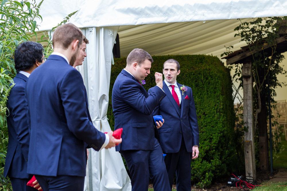 170623 - Berkshire Wedding Photographer -28-1.jpg
