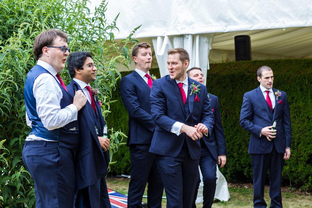 170623 - Berkshire Wedding Photographer -29-1.jpg