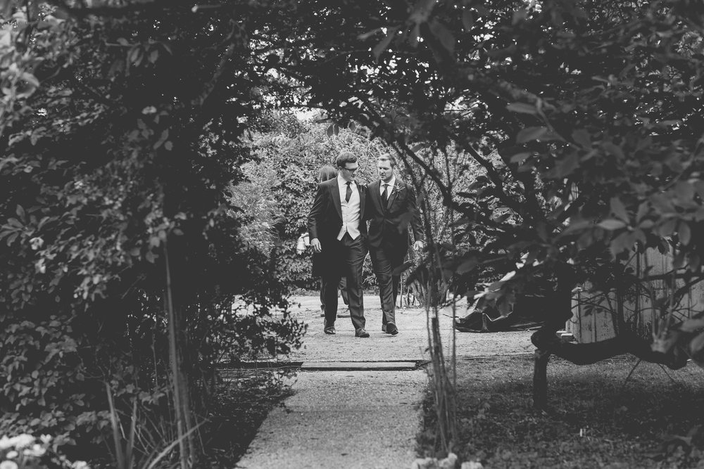 170623 - Berkshire Wedding Photographer -35-1.jpg