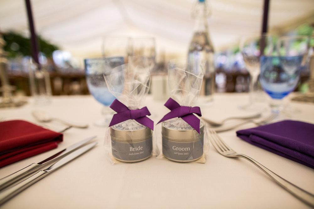 170623 - Berkshire Wedding Photographer -39-1.jpg