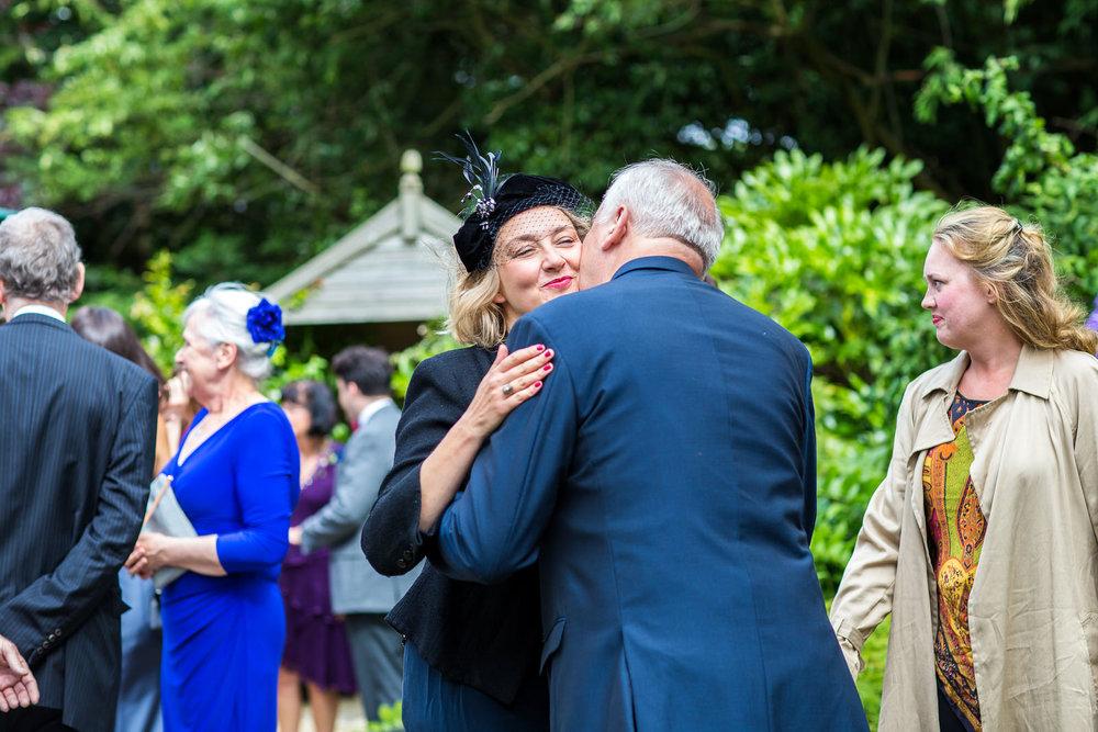 170623 - Berkshire Wedding Photographer -41-1.jpg