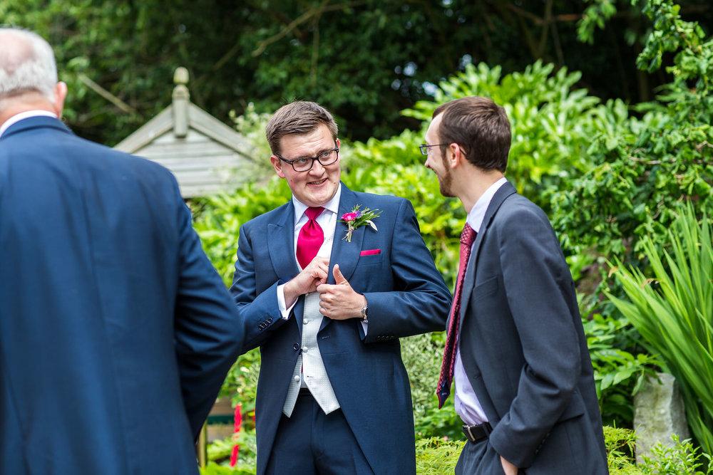 170623 - Berkshire Wedding Photographer -42-1.jpg