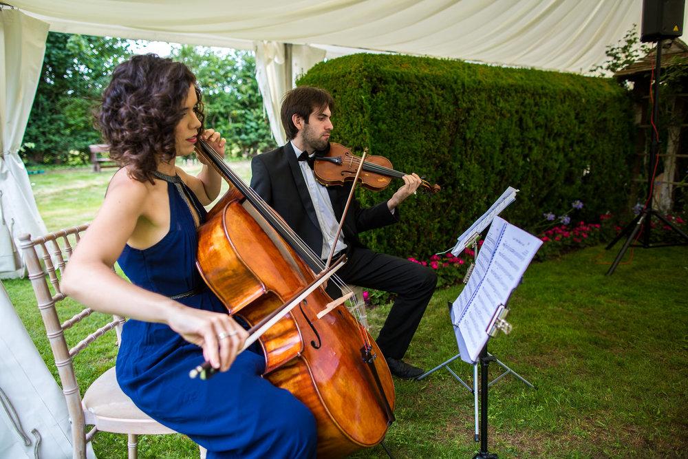 170623 - Berkshire Wedding Photographer -44-1.jpg