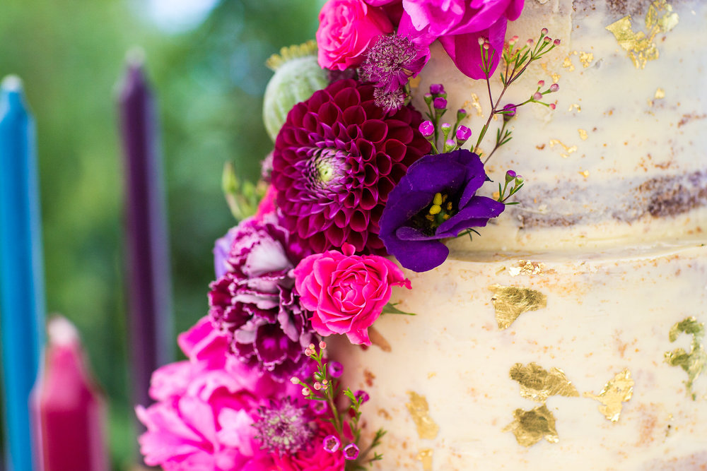 170623 - Berkshire Wedding Photographer -47-1.jpg
