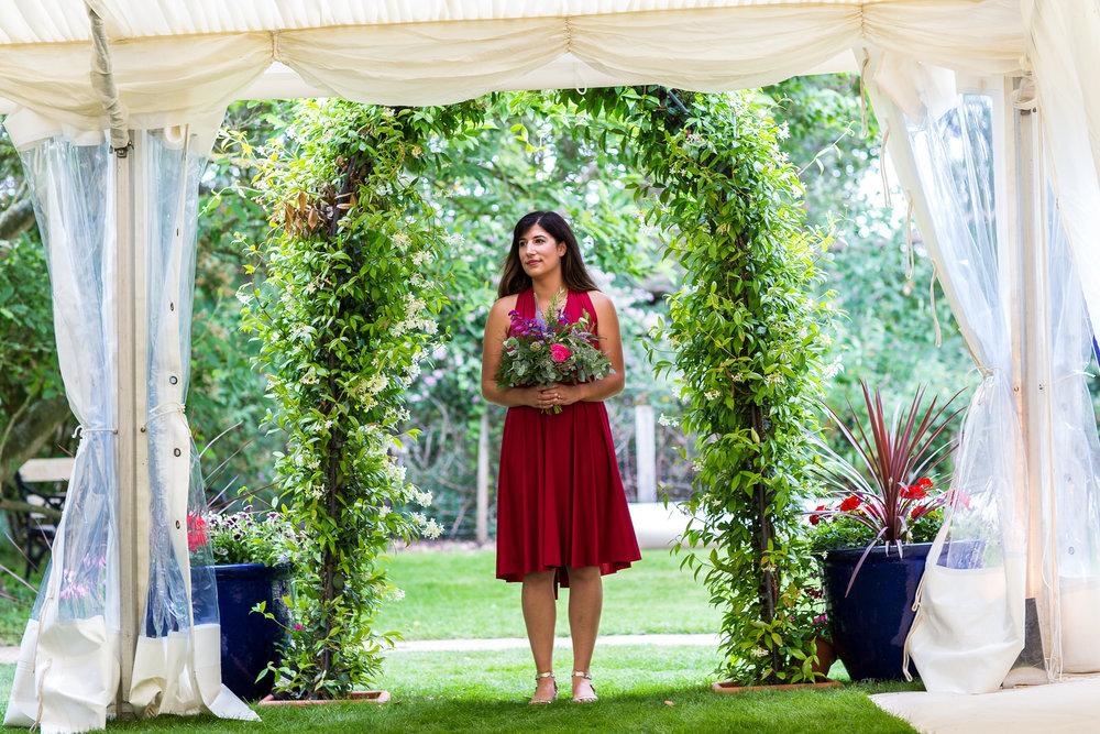 170623 - Berkshire Wedding Photographer -50-1.jpg