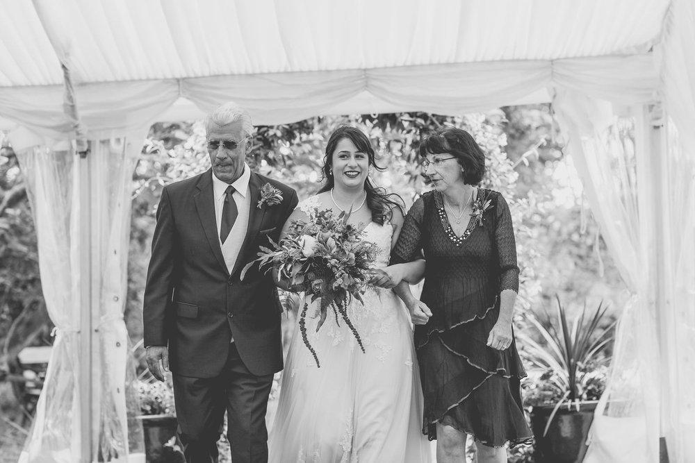 170623 - Berkshire Wedding Photographer -52-1.jpg