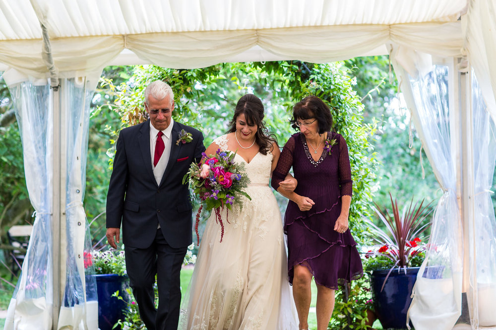 170623 - Berkshire Wedding Photographer -51-1.jpg