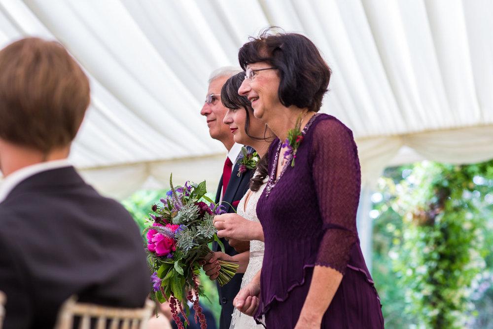 170623 - Berkshire Wedding Photographer -53-1.jpg