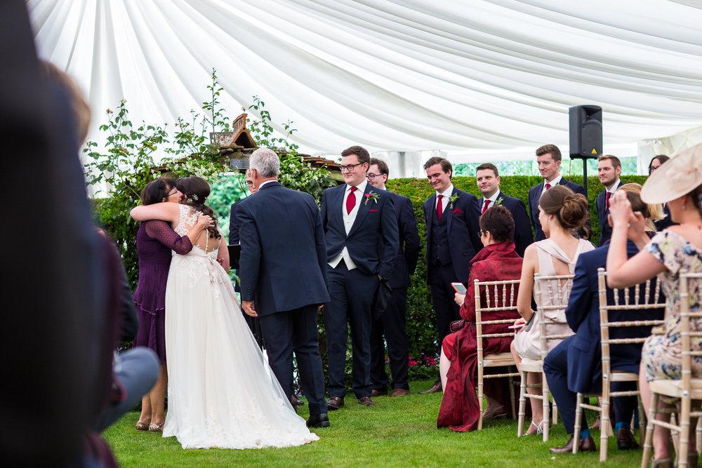 170623 - Berkshire Wedding Photographer -54-1.jpg