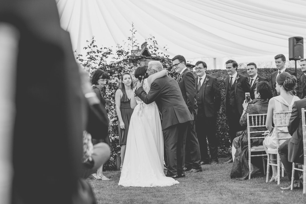 170623 - Berkshire Wedding Photographer -55-1.jpg