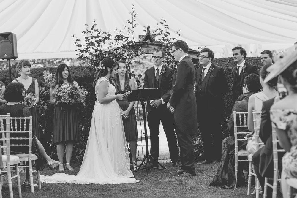 170623 - Berkshire Wedding Photographer -56-1.jpg