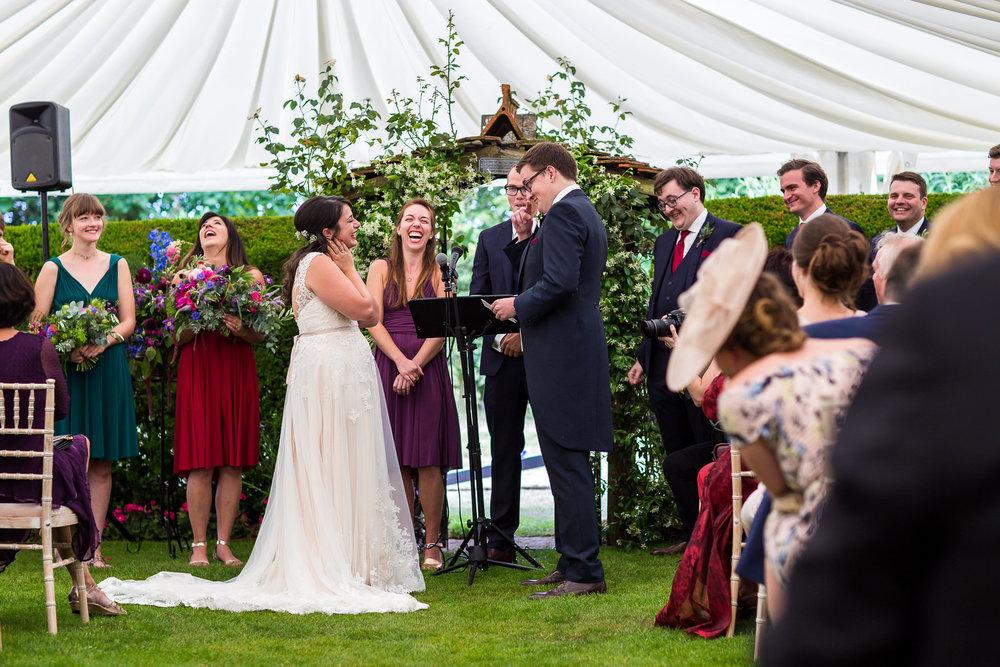 170623 - Berkshire Wedding Photographer -57-1.jpg