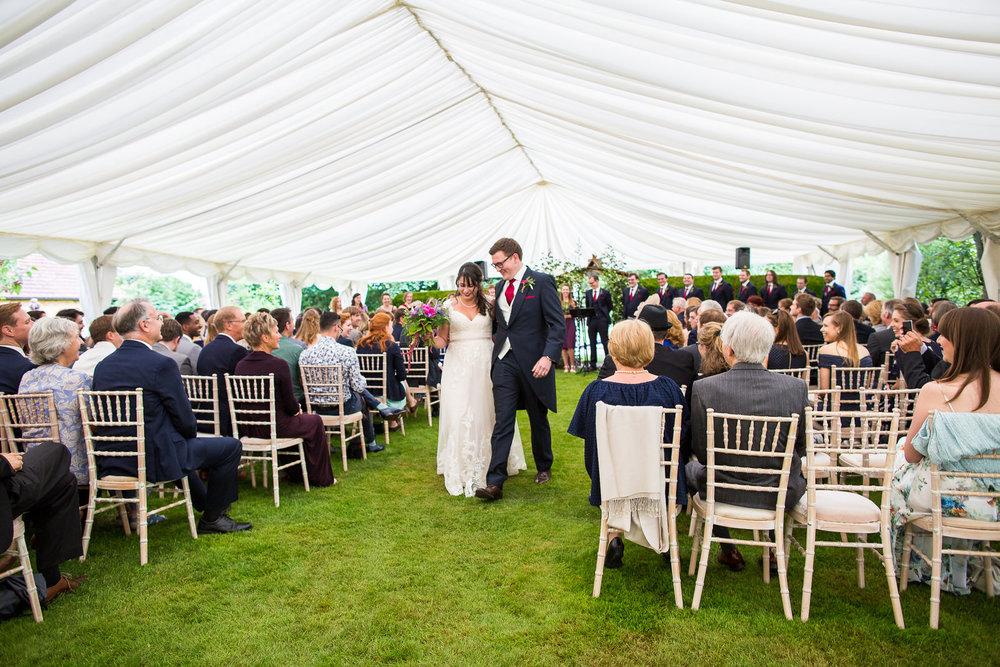 170623 - Berkshire Wedding Photographer -58-1.jpg
