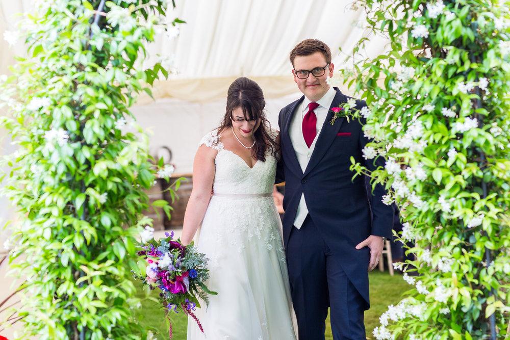 170623 - Berkshire Wedding Photographer -59-1.jpg