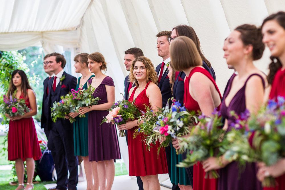 170623 - Berkshire Wedding Photographer -60-1.jpg