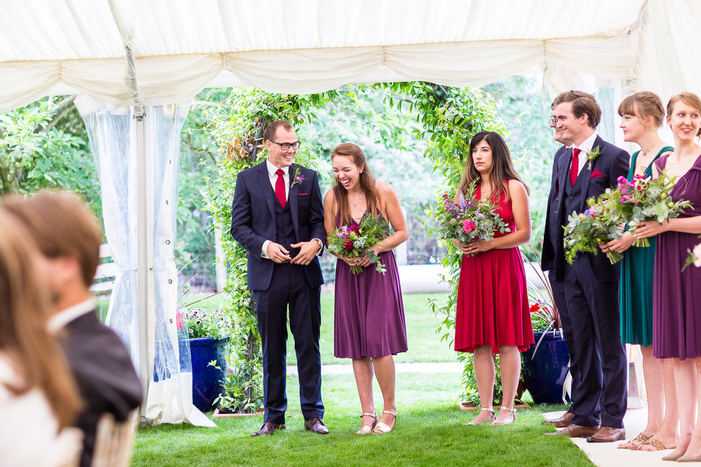 170623 - Berkshire Wedding Photographer -61-1.jpg