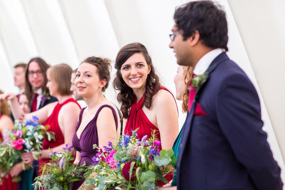 170623 - Berkshire Wedding Photographer -62-1.jpg