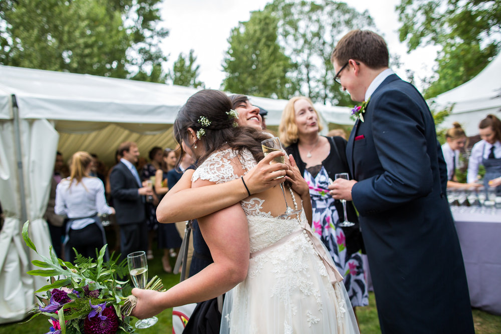 170623 - Berkshire Wedding Photographer -63-1.jpg