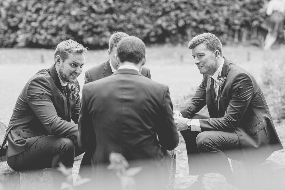170623 - Berkshire Wedding Photographer -65-1.jpg
