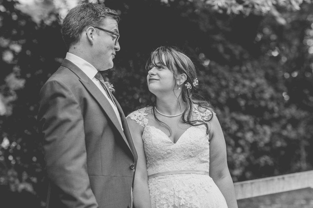 170623 - Berkshire Wedding Photographer -67-1.jpg