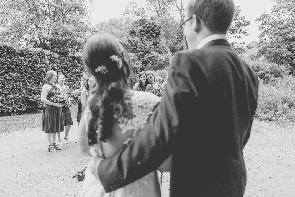 170623 - Berkshire Wedding Photographer -66-1.jpg