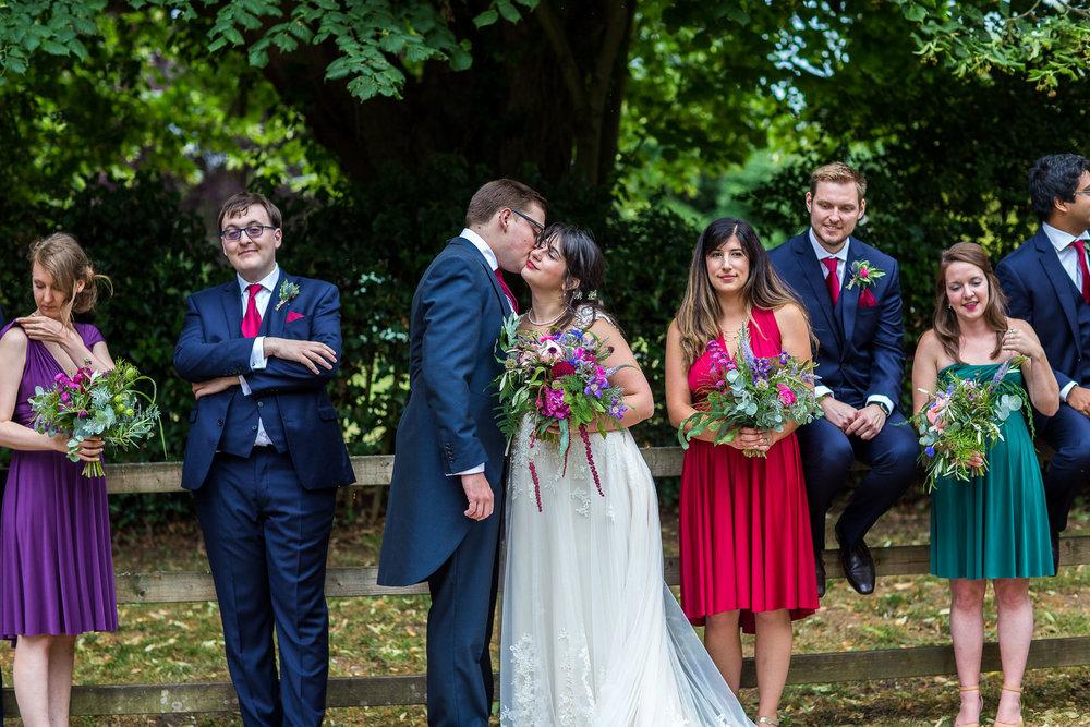 170623 - Berkshire Wedding Photographer -68-1.jpg