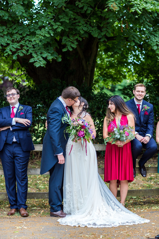 170623 - Berkshire Wedding Photographer -70-1.jpg