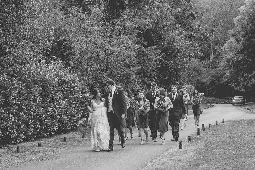 170623 - Berkshire Wedding Photographer -76-1.jpg