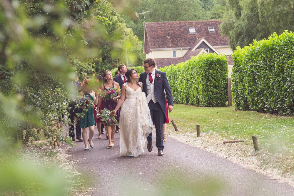 170623 - Berkshire Wedding Photographer -77-1.jpg