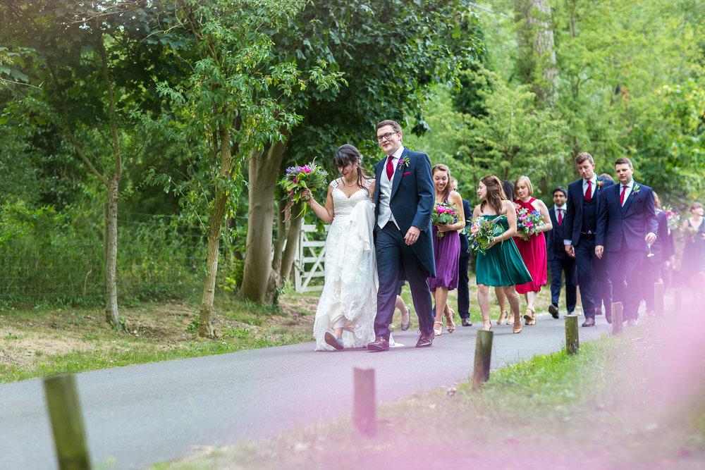 170623 - Berkshire Wedding Photographer -78-1.jpg
