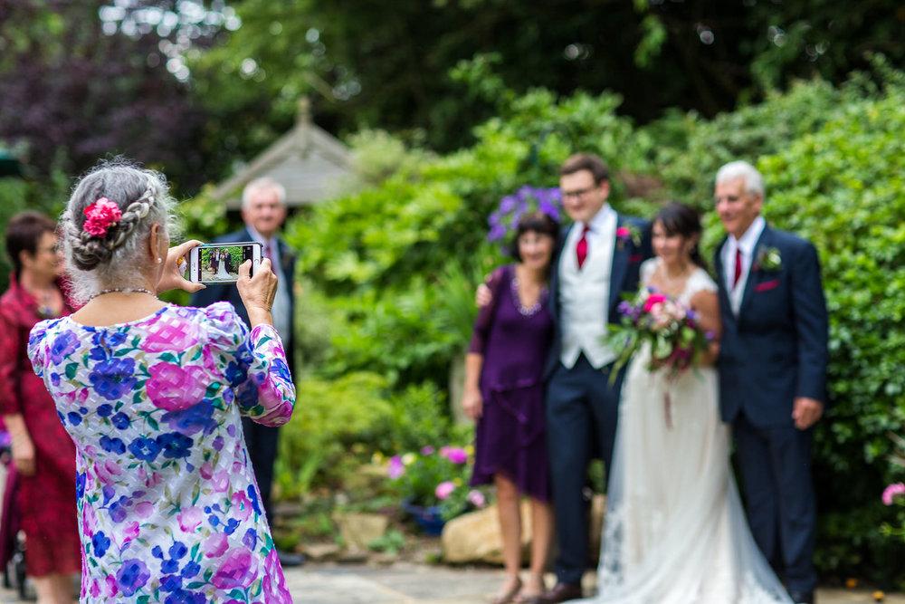 170623 - Berkshire Wedding Photographer -81-1.jpg