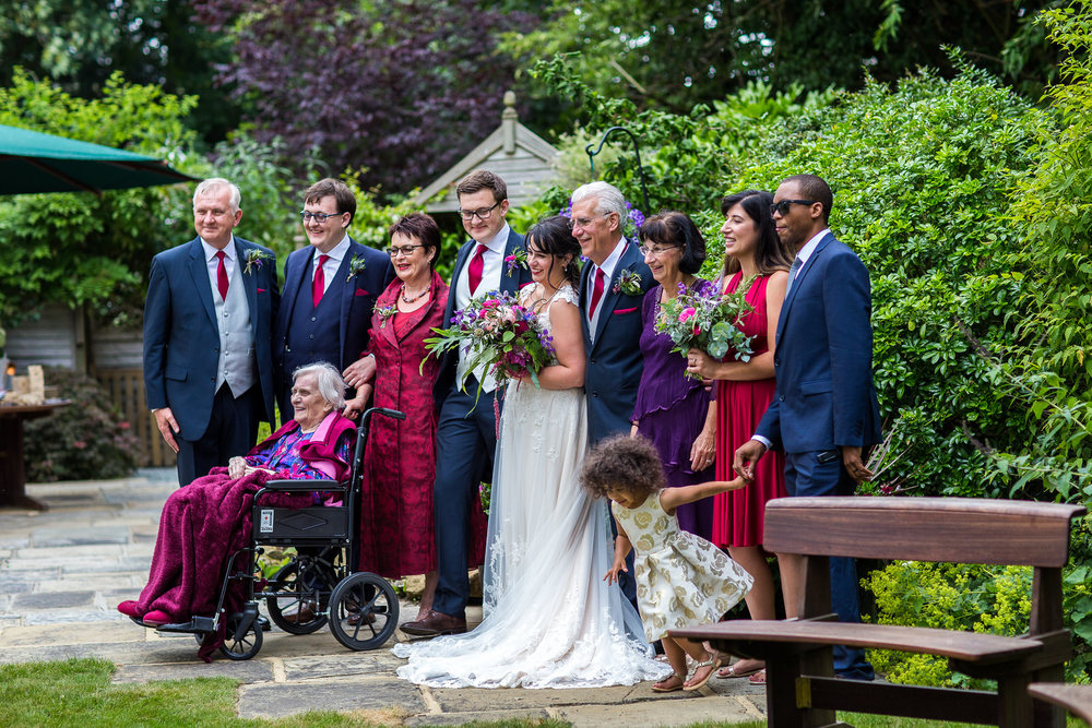 170623 - Berkshire Wedding Photographer -80-1.jpg