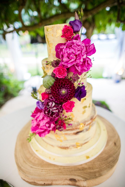 170623 - Berkshire Wedding Photographer -82-1.jpg
