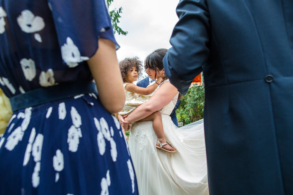 170623 - Berkshire Wedding Photographer -83-1.jpg