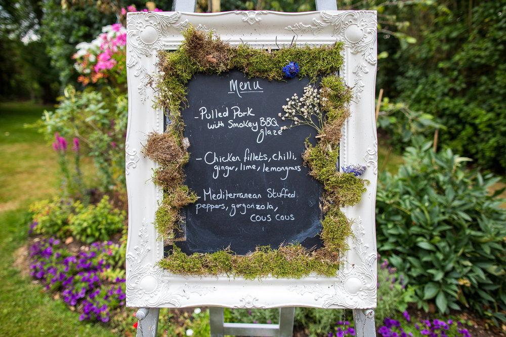 170623 - Berkshire Wedding Photographer -84-1.jpg