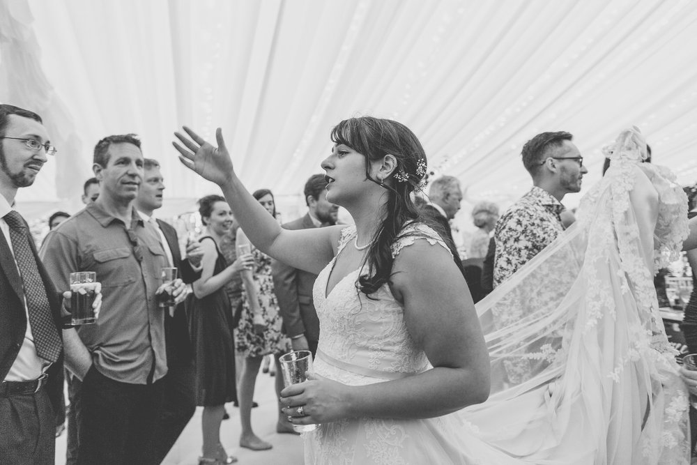 170623 - Berkshire Wedding Photographer -87-1.jpg