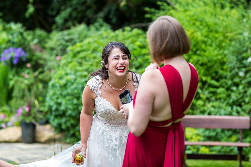 170623 - Berkshire Wedding Photographer -88-1.jpg